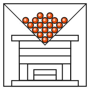 Lambrecht Spritzguss und Formbau