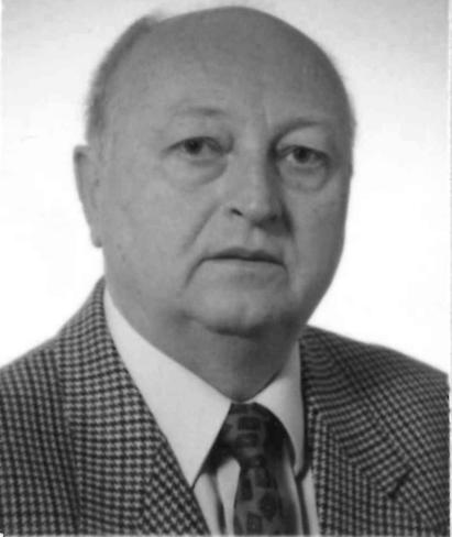 Peter Lambrecht